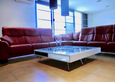 Sitges Apartments For Rent Long Term