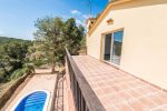 Amazing Villa For Sale In Olivella Sitges Apartments
